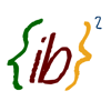 IB Math HL & SL +Studies