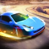 Merge Racing 2020 - iPhoneアプリ