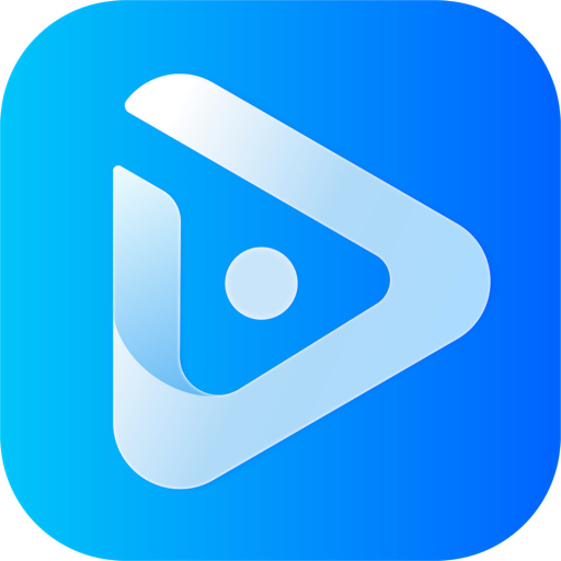 Final Video Player