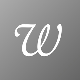 Wickwoods Fitness App