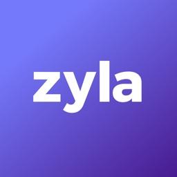 Zyla: Diabetes Management App