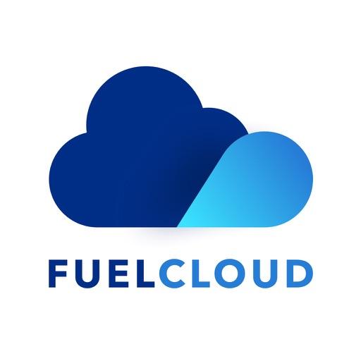 FuelCloud