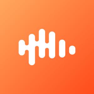 Castbox: Podcast Player News app