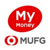三菱UFJ銀行 My Money