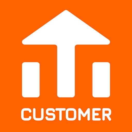 TeroTAM Customer