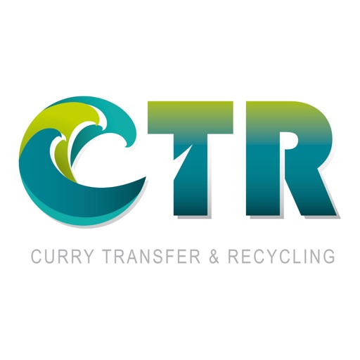 Curry Transfer & Recycling