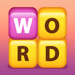 Word Crush - Fun Puzzle Game Hack Online Generator