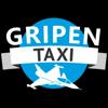 Gripen Taxi