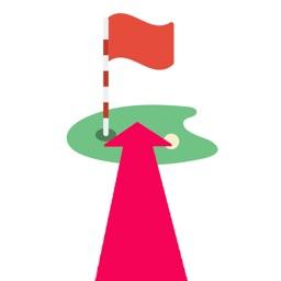 GolfAlign