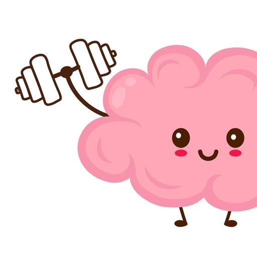 Brain Twist - Easy Game
