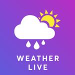 прогноз погоды: Weather на пк