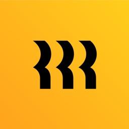 Rippling - Simplify HR & IT