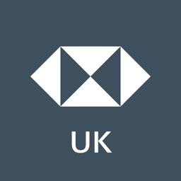 HSBC Private Banking UK