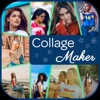 Collage Maker & Photo Editor