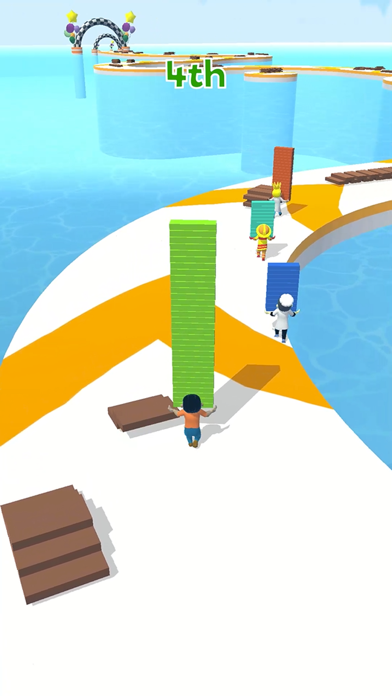 Shortcut Run screenshot one