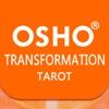 OSHO Transformation Tarot - iPhoneアプリ