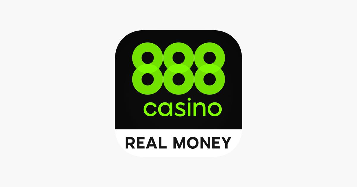 888 Casino Real Money Nj On The App Store