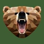 Grizzly VPN - Best Hotspot VPN