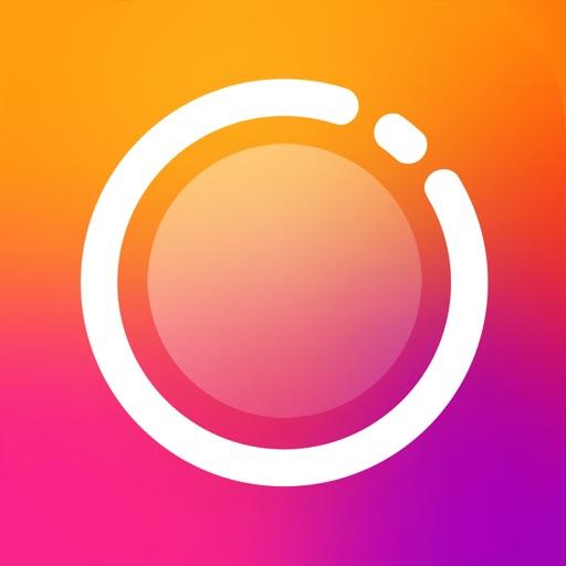 Storytale - story editor iOS App