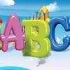 ABC writing - Learn English