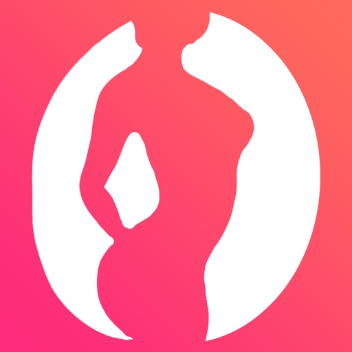 PICK Hookup-Casual Dating,Chat