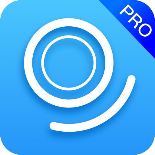 Chroma Link Pro by Chromatech
