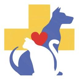 Dr Bruces Animal Hospital