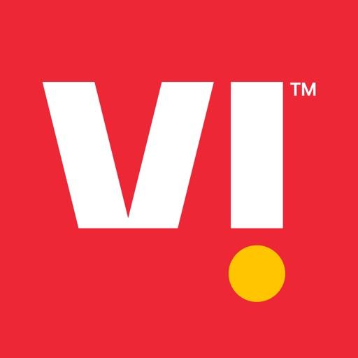 Vi™ App
