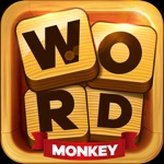 Word Monkey - Crossword Puzzle