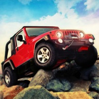 Codes for 4x4 Jeep: Off Road Driving Sim Hack