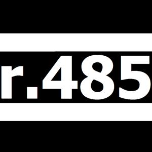r.485 - PRO! app
