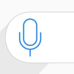 Ícone do app Textify - Não escute... Leia!