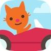 サゴミ二 ドライブ - iPadアプリ