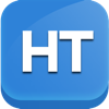 Htranslator - Traductor gratis