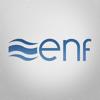 ECOLE DE NAVIGATION FRANCAISE - Permis bateau côtier ENF illustration