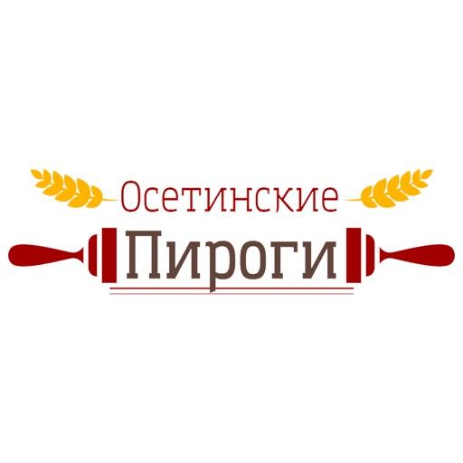Большие пироги | Москва