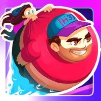 H3H3: Ball Rider free Bux hack