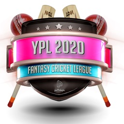 YPO Fantasy League