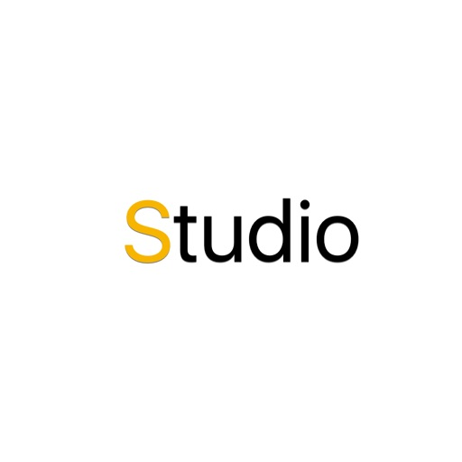 Studio by KurdMusic