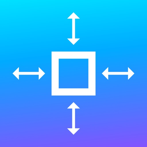 Grid Spacer icon