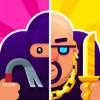 Idle Mafia Empire Simulator - iPhoneアプリ