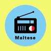 MalteseFun