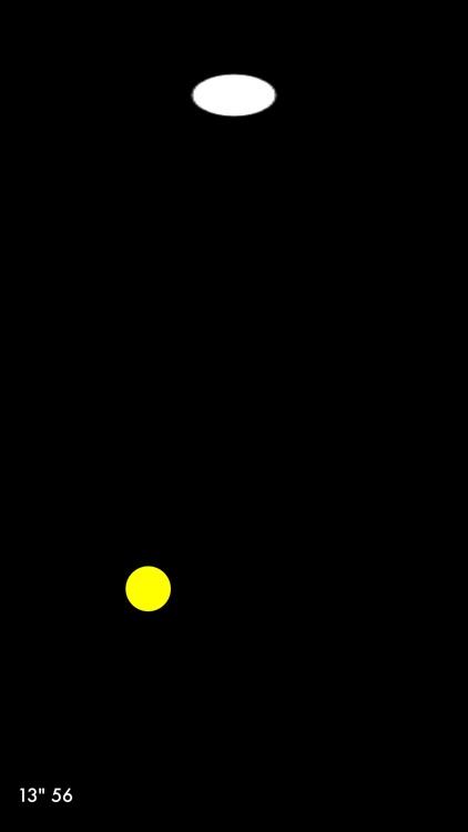 DRUIDapp screenshot-6