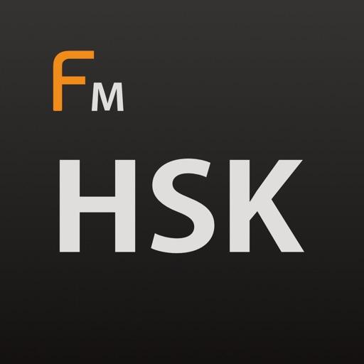 HSK Vocab Pro