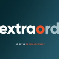 Codes for ExtraOrd - Teen Magazine Hack