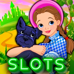 Cute Casino Slots Bonus Party