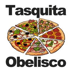 Tasquita Obelisco