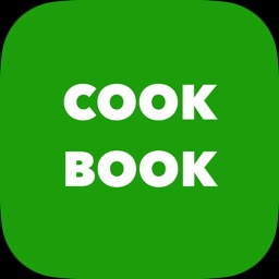 COOKBOOK: Recipes and more