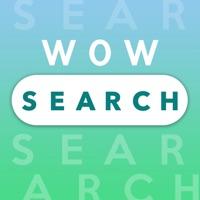 Words of Wonders: Search hack generator image