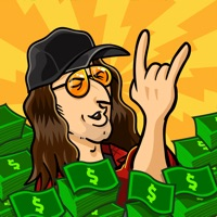 Fubar - Idle Party Tycoon free Resources hack